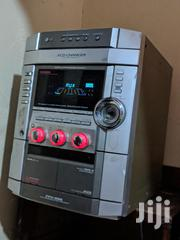 LG Super Amplifier | Audio & Music Equipment for sale in Central Region, Kampala
