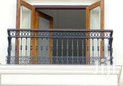 R270819 Wrought Iron Balconies | Building Materials for sale in Central Region, Kampala