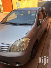 Car Hiring | Automotive Services for sale in Central Region, Kampala