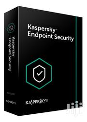 Kaspersky Endpoint Security | Computer Software for sale in Central Region, Kampala