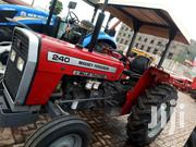 Massey Ferguson Tractor | Farm Machinery & Equipment for sale in Central Region, Kampala