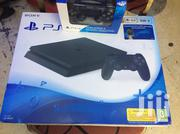 Ps4 Console | Video Game Consoles for sale in Eastern Region, Jinja