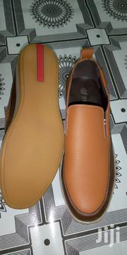 Classic Shoes For Men | Shoes for sale in Central Region, Kampala