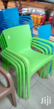 Plastic Restaurant Chairs   Furniture for sale in Central Region, Kampala