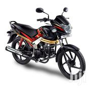 New Mahindra Gusto 125 2019 Red | Motorcycles & Scooters for sale in Central Region, Kampala