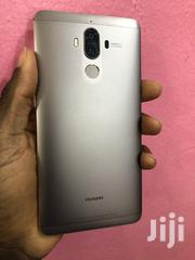 Huawei Mate 9 64 GB Silver | Mobile Phones for sale in Central Region, Kampala