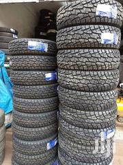 Tyres New And Old | Vehicle Parts & Accessories for sale in Central Region, Kampala