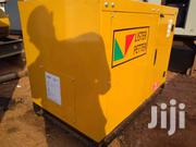 12 Kva Lister Peter Power Generator | Automotive Services for sale in Central Region, Kampala