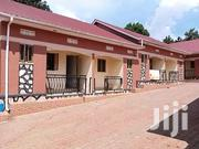 Double Rooms Apartment For Rent In Kyaliwajjala | Houses & Apartments For Rent for sale in Central Region, Kampala