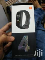 Mi Band 4 Smart Watch | Accessories for Mobile Phones & Tablets for sale in Central Region, Kampala