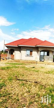 4 Bedrooms House At Kiira Nsasa For Sale | Houses & Apartments For Sale for sale in Central Region, Kampala