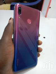 Huawei Y9 Prime 64 GB | Mobile Phones for sale in Central Region, Kampala
