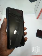 Huawei Y7 Prime 32 GB | Mobile Phones for sale in Central Region, Kampala
