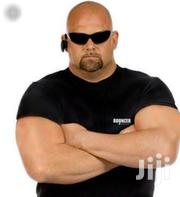 Bouncers For Security | Fitness & Personal Training Services for sale in Central Region, Kampala