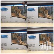 Venus 40 Inches TV | TV & DVD Equipment for sale in Central Region, Kampala