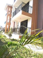 Double Room In Naalya -kamuri Road | Houses & Apartments For Rent for sale in Central Region, Kampala