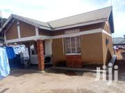 12 Decimals Land At Bukasa Muyenga With Rental Houses | Land & Plots For Sale for sale in Central Region, Kampala