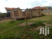 Shell House For Sale In Kyanja | Land & Plots For Sale for sale in Central Region, Kampala