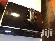 Ps3 Fullset | Video Game Consoles for sale in Central Region, Kampala