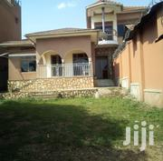 Furnished Kyebando Nsooba 4 Rooms House for Rent | Houses & Apartments For Rent for sale in Central Region, Kampala