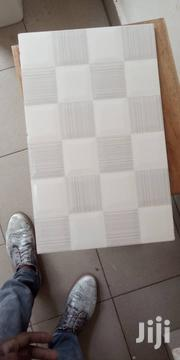 Ceramic Wall Tiles | Building Materials for sale in Central Region, Kampala