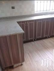 Professional Tiler | Other Repair & Constraction Items for sale in Central Region, Kampala