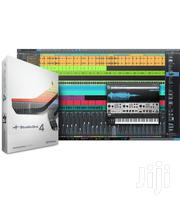 Music Production Solutions | DJ & Entertainment Services for sale in Central Region, Wakiso