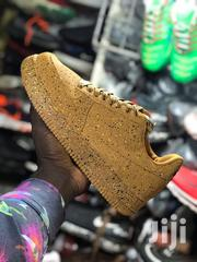 Airforce 1   Shoes for sale in Central Region, Kampala