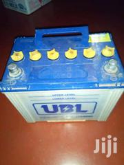 Original Ubl Car Battery Very Strong | Vehicle Parts & Accessories for sale in Central Region, Kampala