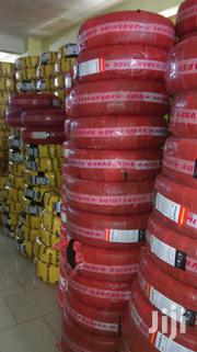 All Sizes Of Vehicle Tyres | Vehicle Parts & Accessories for sale in Central Region, Kampala
