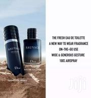 Sauvage   Makeup for sale in Central Region, Kampala