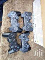 Ps3 Controllers Available For Sale   Video Game Consoles for sale in Central Region, Kampala