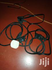 Computer Vga Wire Cables | Computer Accessories  for sale in Central Region, Kampala