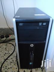 Workstation PC With Macos 13 And Windows 10 | Laptops & Computers for sale in Central Region, Kampala
