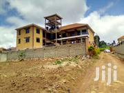 Banda Hostels   Houses & Apartments For Rent for sale in Central Region, Kampala