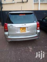 TOYOTA RAUM 2003 MODEL | Cars for sale in Central Region, Kampala