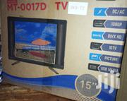 Televisions | Home Appliances for sale in Central Region, Kampala