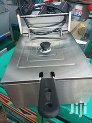 Deep Fryer | Restaurant & Catering Equipment for sale in Central Region, Kampala
