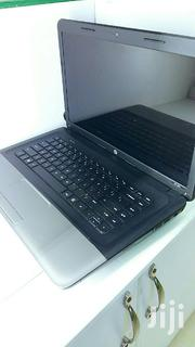 Hp Duo 320GB HDD Core | Laptops & Computers for sale in Central Region, Kampala