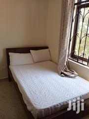 Lakeview Apartments | Houses & Apartments For Rent for sale in Central Region, Kampala
