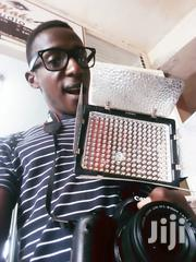 Filming And Photography | Photography & Video Services for sale in Central Region, Kampala