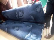 Galaxy Carpet | Home Accessories for sale in Central Region, Kampala