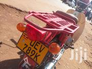 New Honda 2019 Red | Motorcycles & Scooters for sale in Central Region, Kampala