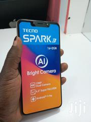 Tecno Spark 3 16 GB | Mobile Phones for sale in Central Region, Kampala