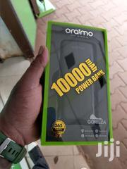 Oraimo Power Bank 10,000mah | Clothing Accessories for sale in Central Region, Kampala