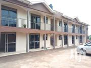 Kyaliwajara Modern Self Contained Double Apartment For Rent | Houses & Apartments For Rent for sale in Central Region, Kampala