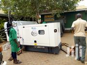 AJ POWER GENERATOR, 3 Phase Perkins Diesel Engine | Manufacturing Materials & Tools for sale in Central Region, Kampala