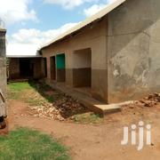 13 Rental Units For Sale In Naalya | Houses & Apartments For Sale for sale in Central Region, Kampala
