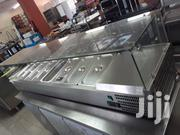 Warmers And Serving Appliances | Restaurant & Catering Equipment for sale in Central Region, Kampala