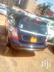 Subaru Forester 2005 Blue   Cars for sale in Central Region, Kampala